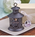Decorative Lantern Favors