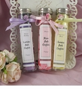 All Bath, Soap and Spa Favors