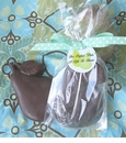 Chocolate Favors