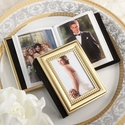 Photo Album Favors