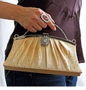 Bridal Purses and Bags