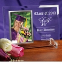 Graduation Gifts / Party Accessories