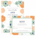 Bloom Plantable Wedding Collection
