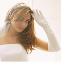 Bridal & Special Occasion Gloves