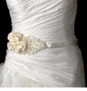 All Wedding Sash Bridal Belts