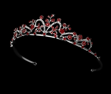 The Bridal Tiara Style Guide