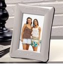 Picture Frames, Photo Albums & More
