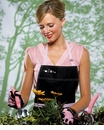 Tools & Gardening Accesories for Women