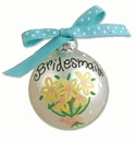 Fun & Unique Bridesmaid Gifts