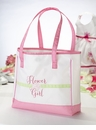 Flower Girl Purses, Totes & Bags