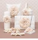 Love Blooms Floral Wedding Collection