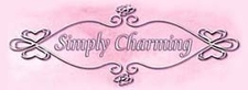 Simply Charming Collections