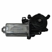 New Power Window Motor<br>RH Rear