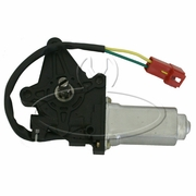 New Power Window Motor<br>RH Front