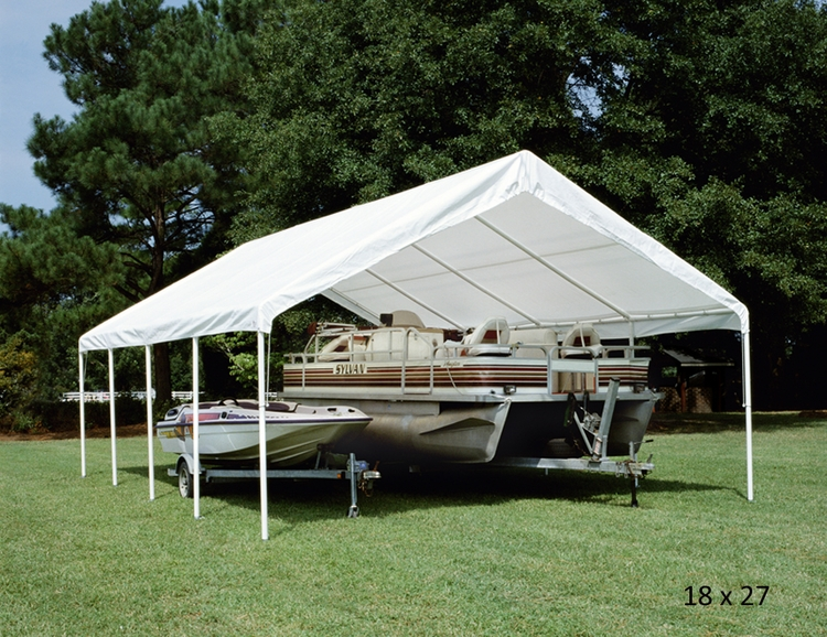 king canopy hercules canopy 2 steel frame canopy available in four sizes