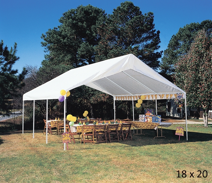 king canopy hercules canopy 2 steel frame canopy available in four