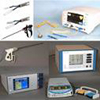 ELECTROSURGICAL UNITS , <BR> INSTRUMENTS & ACCESSORIES