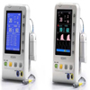 VITAL SIGNS MONITORS & ACCESSORIES