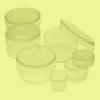 SIMPORT PETRI DISHES <BR> SIZE 9 MM X 50 MM , 500/CASE