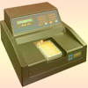 EIA MICRO PLATE READER <BR> STAT FAX 2100