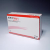 RAPID STREP-A <BR>  CLIA WAVED DIPSTICKS <BR> BECKMAN COULTER 395098A