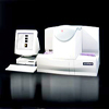 COULTER &  CELL-DYNE  HEMATOLOGY ANALYZERS<BR>ACCESSORIES, REAGENTS