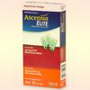 ASCENSIA ELITE GLUCOSE <BR>TEST  STRIPS</CENTER>