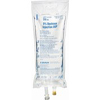 1000 ML 5% DEXTROSE IN RINGER'S <BR> INJECTION , USP. 12/CASE<BR>BBRAUN-L7810