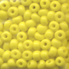 Opaque Beads