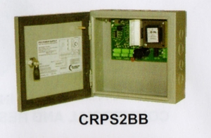 CAL ROYAL CRPS2BB POWER SUPPLY ( click here to view and buy item )