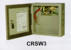 CAL ROYAL CR3SW POWER SUPPLY ( click here to view and buy item )