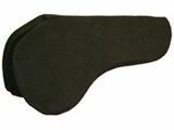 "TUCKER SHOULDER BRIDGE PAD (3/4"" or 1"") 41"