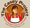 THE CASEY PROJECT MISSION