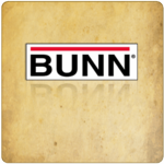 BUNN Coffee Makers