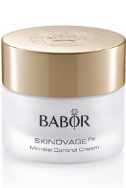 BABOR Skinovage Advanced Biogen Mimical Control Cream