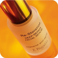 Z.Bigatti Re-Storation Deep Repair Facial Serum 1 oz (20% Discount)