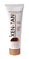 XEN-TAN Deep Bronze Luxe 8 oz
