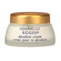 BABOR Advanced Biogen Decollete Cream'