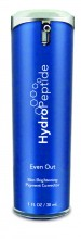 HydroPeptide Even Out Brightening Pigment Corrector