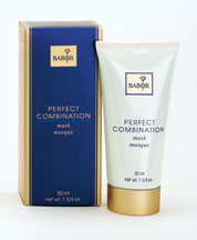 BABOR Perfect Combination Mask*