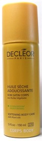 Decleor Softening Body Care (DC)