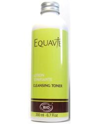 Equavie Cleansing Toner 6.7 oz (DC)