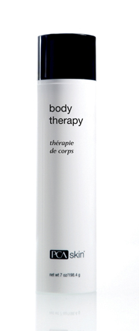 PCA Skin Body Therapy (30% Discount)