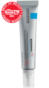 La Roche-Posay Redermic R Intensive Anti-Aging Treatment