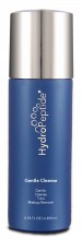 HydroPeptide Cleansing Gel (40% Discount)