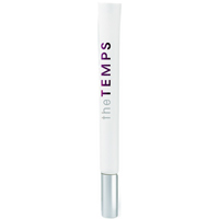 MD Formulations Lip Plumping Treatment