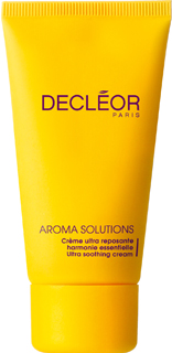 Decleor Aroma Solutions Ultra Soothing Cream