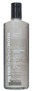 Peter Thomas Roth Conditioning Tonic (DC)