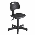 Soft-Tough Industrial Desk Chair