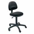 Precision Desk-Height Office Chair - 3380